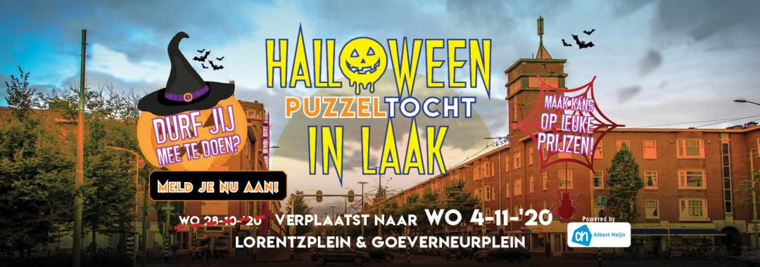 Winkeleninlaak.NL